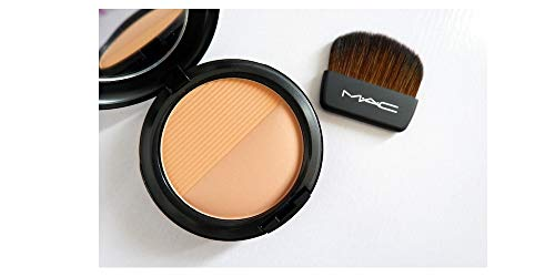 MAC Studio Waterweight Pressed Powder Medium -