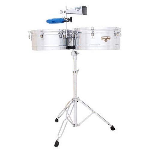 Latin Percussion Matador Timbale Stand by Latin Percussion (Image #2)