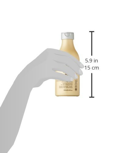 L'oreal Professional Paris Absolut Repair Cellular Lactic Acid Shampoo, 8.45-Ounce Bottle by L'Oreal Paris (Image #3)
