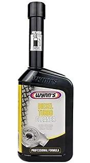 Wynns - Fórmula profesional limpiadora