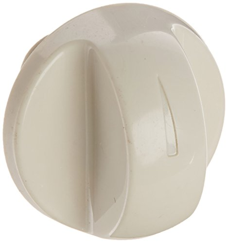 GENUINE Frigidaire 5304459117 Air Conditioner Knob Unit