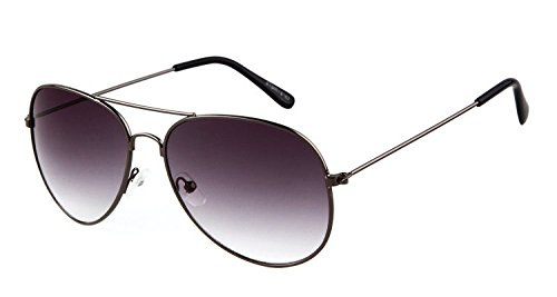 TomYork Womens Or Mens Classical Various Colors Goggles Sunglasses(C18)