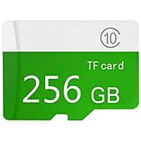 FidgetGear Class10 TF Card 256GB 128GB 64GB SD High-Speed Mobile Phone Memory Card 128G