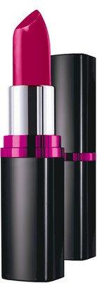 maybelline-color-show-lipcolor-39-gfuschia-fantasy-112