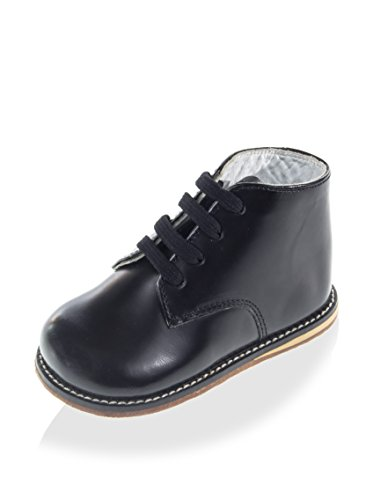 walking store shoes - 4