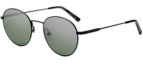 Gafas de Sol Etnia Barcelona LE Marais Sun Black/Grey Unisex ...