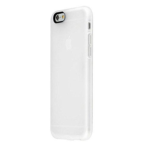 SwitchEasy numeri in TPU per iPhone 6Plus–bianco ghiaccio