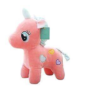 Ankita Doll House Unicorn Soft...