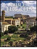 Bible Truths E Grade 11 Student Worktext 3rd Edition