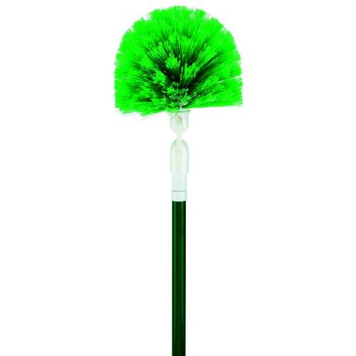 Libman Swivel Duster 3244-1537 (Pack of 8) by Generic (Image #1)