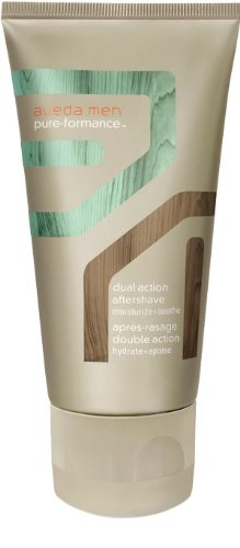 Aveda After Shave, 2.5 Ounce