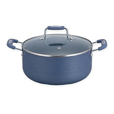 danico-imperial-healthy-choice-nonstick-aluminum-covered-stockpot-high-cured-nonstick-interior-coati