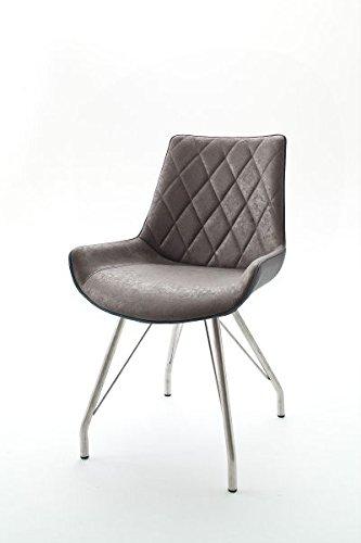 Amazon De 2 Stuhle Esszimmerstuhle Kuchenstuhle Stuhle Fur