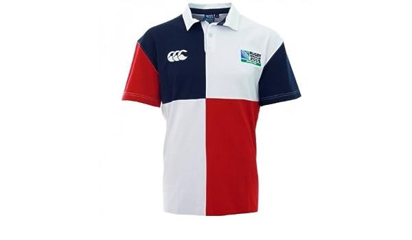Amazon com : CANTERBURY Rugby World Cup 2015 Junior