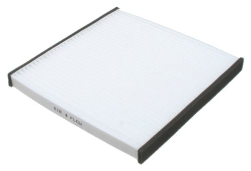 NPN ACC Cabin Filter for select  Lexus/Toyota  models