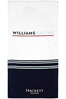 UFC Ultimate Fighting Club Pool Beach Bath Gym Towel Large 30 X 60 with Official UFC Sports Team Logo