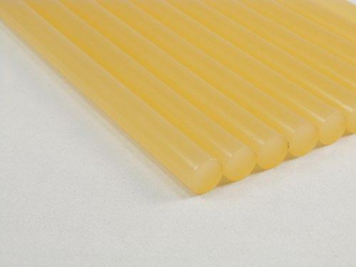 GlueSticksDirect PDR Glue Sticks Amber 7/16'' X 10'' 12.5 lbs Bulk PDR by GlueSticksDirect.com (Image #5)