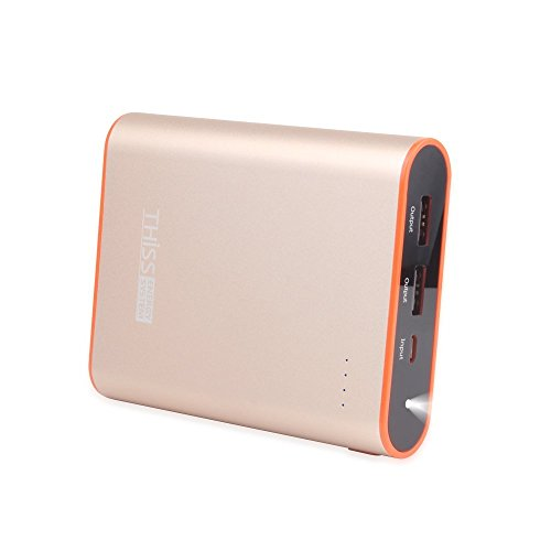 Best Power Bank For Tablet - 3