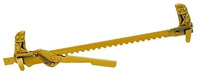 Dutton-Lainson 400 All-Purpose Fence Stretcher/Splicer