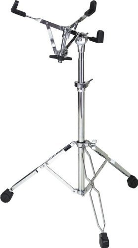 Gibraltar Extended Height Snare Stand