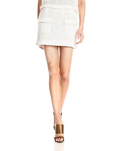 rachel-zoe-womens-miele-perforated-tweed-mini-skirt-ivory-6