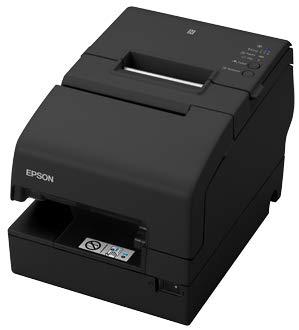 Epson TM-H6000V-102 Térmico POS Printer 180 x 180 dpi ...
