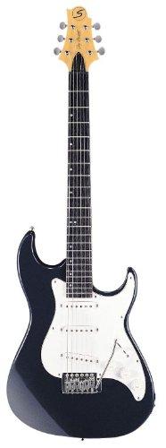Samick Mb2 Electric Guitar