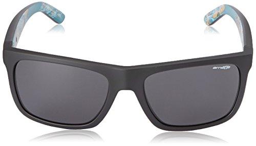AN4176 Grey Arnette Grey Grey AN4176 Sonnenbrille Arnette DROPOUT Sonnenbrille DROPOUT DROPOUT Sonnenbrille Arnette AN4176 wqOxfB7F