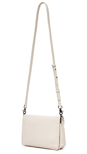 Waverly Bag Dove Body Botkier Women's Cross wqxH55z0