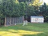 6 X 23 Ft Fish Nets, Fishing Nets, Netting, for
