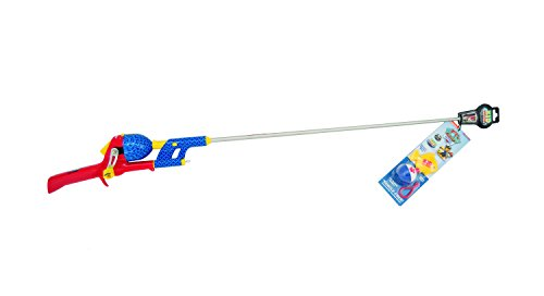 boy fishing pole - 6