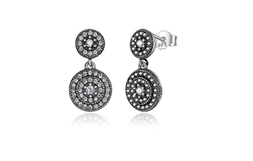 aretes-925-sterling-silver-radiant-elegance-clear-cz-crystals-surrounded-ancient-drop-earrings