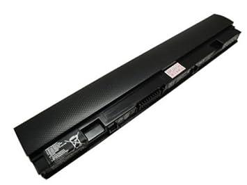 BPXbatería del ordenador portátil A31-X101 A32-X101 Battery para Asus EEE PC X101 X101C X101CH X101H: Amazon.es: Electrónica