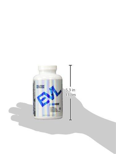 lean mode stimulant loss supplement