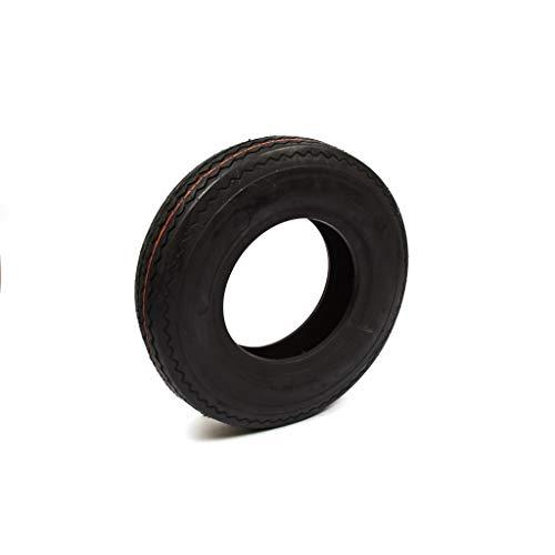 480 x 8 tire - 7