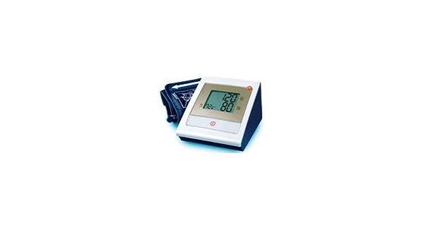 ARTSANA TENSIOMETRO BRAZO PIC CLASSIC CHECK 1 UD: Amazon.es: Salud y cuidado personal