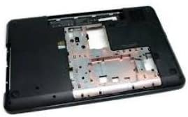HP Pavilion G7-2000 Genuine 17.3 Bottom Base 685072-001