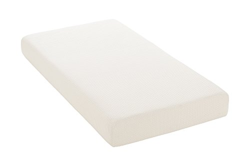 signature-sleep-suenos-8-inch-king-mattress-reversible-independently-encased-coil-mattress-with-cert