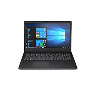 Lenovo V145-AMD-A6 15.6 inch HD Laptop