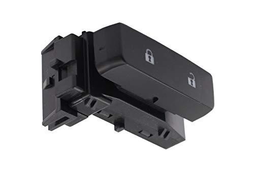 09 gmc door lock switch - 6