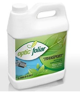 optic-foliar-transport-1-liter