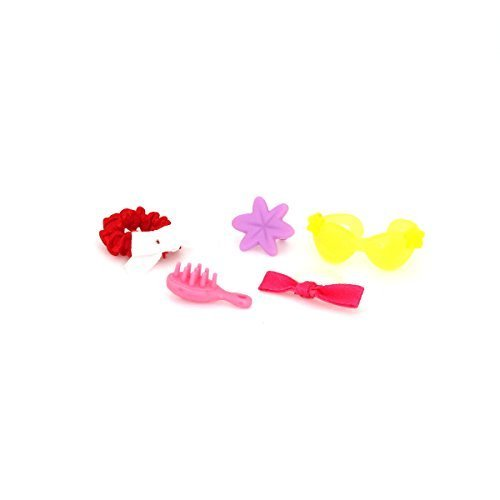 littlest-pet-shop-toys-custom-salon-set-5-pcs-hair-bows-brush-sunglasses-for-persian-cats-longhair-k