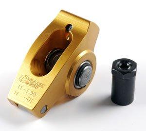 Crane Cams Gold Race - 6