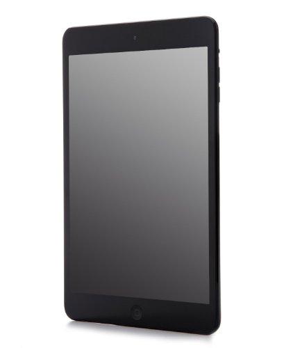 apple ipad mini 1st generation wi fi 32gb tablet. Black Bedroom Furniture Sets. Home Design Ideas