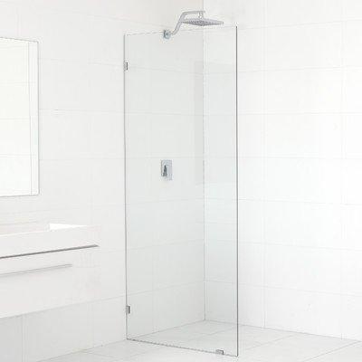 Unique Door Panels - 3