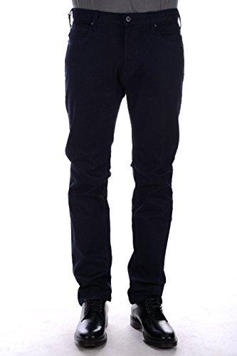 Jeans Armani Uomo Blue Armani Jeans Pz7Hq7wU1