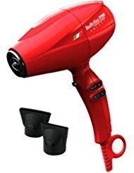 babyliss ferrari hair dryer - 2