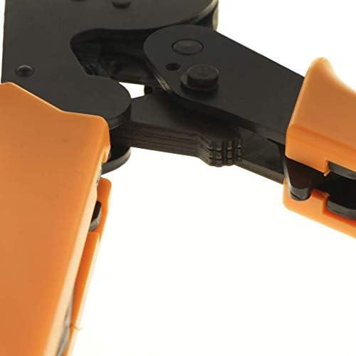 SSY-YU 伸線プライヤー用圧着ワイヤ終端ケーブル、 ペンチ 切断工具