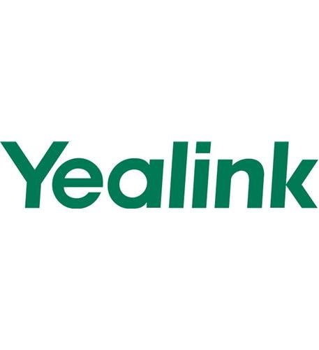Yealink HNDST6 Handset for T27P and T29G by Yealink
