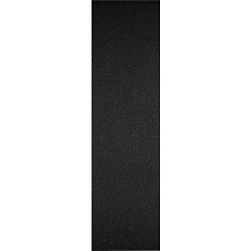 Diamond Grip Single Sheet Black by Diamond Supply Co
